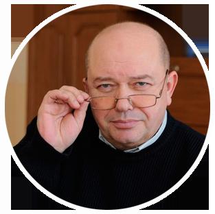 МММК Директор