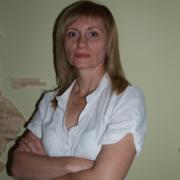 Лузанова