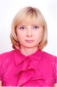 Федотенко
