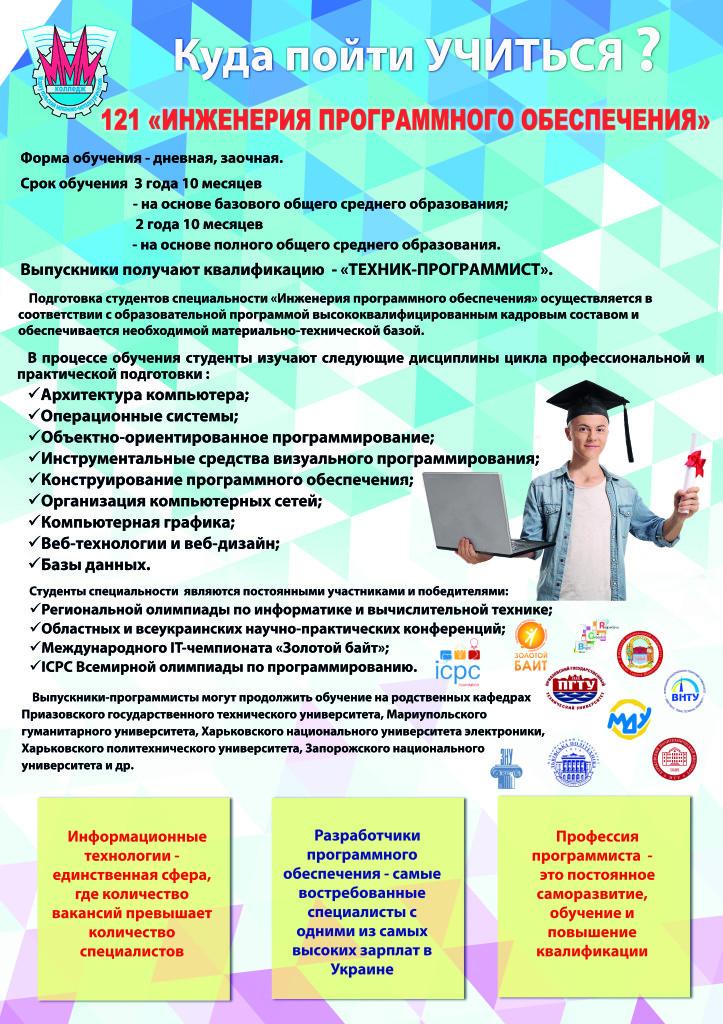 плакат ИПО(ДОД)_2019_K