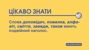 BEtjvmo70mc (1)