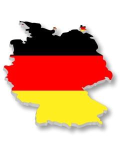 Германия-