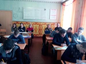 Красковская (6)